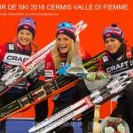 tour de ski 2016 cermis val di fiemme91 150x150 Tour de Ski 2013 Val di Fiemme le immagini live dallo Stadio del Fondo di Lago di Tesero