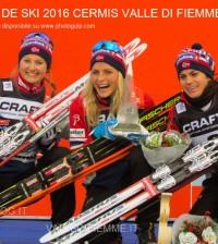 tour de ski 2016 cermis val di fiemme91