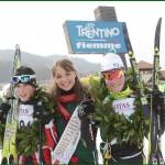 vincitori marcialonga joung 2016 150x150 Ski Nordic Festival 2016 le Classifiche della seconda giornata