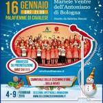 zecchino doro al palafiemme di cavalese 16 gennaio 2016 150x150 Cavalese un grande concerto dedicato a Mina con Il Pentagramma