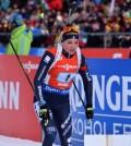 Dorothea-Wierer-3-Biathlon-Romeo-Deganello-800x533-800x533