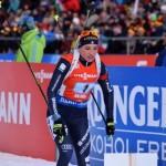 Dorothea Wierer 3 Biathlon Romeo Deganello 800x533 800x533 150x150 Campioni in Piazza a Castello di Fiemme