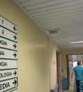 corsia ospedale 1