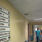 corsia ospedale 1 150x150 Ecco perchè Cavalese è una sede appetibile