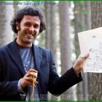 ezio bosso 1 150x150 Antiche Radici nasce un nuovo progetto in Valle di Fiemme