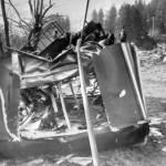 cermis prima tragedia 1 150x150  Cermis, 3 Febbraio 1998. Una strage rimasta impunita. Video
