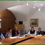 distretto di fiemme 150x150 RICONFERMATO ALLA COMUNITÀ DI VALLE IL CERTIFICATO FAMILY AUDIT