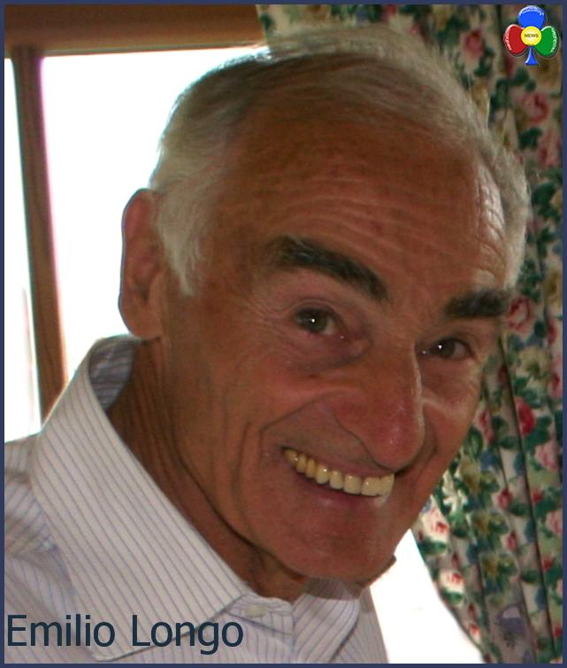 emilio longo 2 Tesero, muore Emilio Longo, maestro di sci e di vita