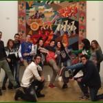 enaip tesero COCKTAIL1 150x150 Progetti culturali per studenti al Centro Arte Contemporanea di Cavalese