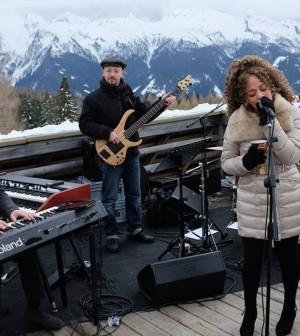fiemme ski jazz 2016