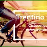 trentino pedala 150x150 Energia e Ambiente, serata con Luca Mercalli a Cavalese