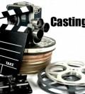 Casting-Call