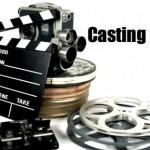 Casting Call 150x150 Carano, proiezione del film: Un tram per il fronte delle Dolomiti
