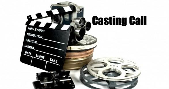 Casting Call Comparse cercasi a Cavalese, si gira il 20 aprile