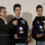 festa con i campioni 2016 cavalese fiemme2 150x150 La Festa dei Campioni accende il PalaFiemme