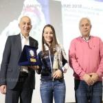 festa con i campioni 2016 cavalese fiemme3 150x150 La Festa dei Campioni accende il PalaFiemme