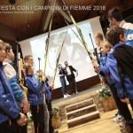 festa con i campioni 2016 cavalese fiemme4 150x150 La Festa dei Campioni accende il PalaFiemme