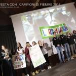 festa con i campioni 2016 cavalese fiemme5 150x150 La Festa dei Campioni accende il PalaFiemme