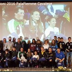 festa dei campioni 2016 fiemme 150x150 Dorothea Wierer trionfa nella 15 km di Ruhpolding   Video