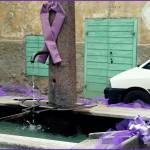 fontana lilla predazzo 1 150x150 Punto Nascita: Certo che si riapre, ma quando?