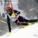 gare fis pampeago fiemme 6.4.2016 elvis1 150x150 Andrea Ballerin vince il secondo slalom Fis di Pampeago