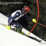 gare fis pampeago fiemme 6.4.2016 elvis2 150x150 Andrea Ballerin vince il secondo slalom Fis di Pampeago