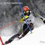 gare fis pampeago fiemme 6.4.2016 elvis3 150x150 Andrea Ballerin vince il secondo slalom Fis di Pampeago