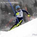 gare fis pampeago fiemme 6.4.2016 elvis5 150x150 Andrea Ballerin vince il secondo slalom Fis di Pampeago