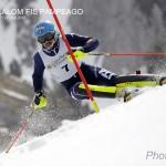 gare fis pampeago fiemme 6.4.2016 elvis6 150x150 Andrea Ballerin vince il secondo slalom Fis di Pampeago