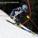 gare fis pampeago fiemme 6.4.2016 elvis7 150x150 Andrea Ballerin vince il secondo slalom Fis di Pampeago