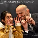 i merli del castello 2016 pastrocchio1 150x150 I Merli del Castello tornano in scena a Castello