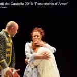 i merli del castello 2016 pastrocchio4 150x150 I Merli del Castello tornano in scena a Castello