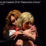 i merli del castello 2016 pastrocchio5 150x150 I Merli del Castello tornano in scena a Castello