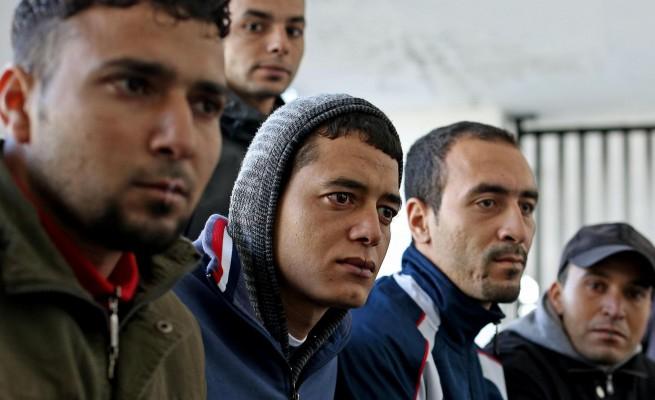 immigrati fiemme Stranieri in Fiemme, partire dai dati per costruire integrazione