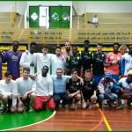 la partita dellamicizia cavalese 150x150 Cavalese, partita di beneficienza Basket Fiemme / Comunità Filippina Trentina