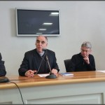 nomine vescovo lauro don ferruccio furlan 150x150 Don Ferruccio Furlan nominato Vicario dal Vescovo Lauro Tisi