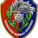 """LogoANC 150x150 Carabinieri: una bella """"compagnia"""" che da' sicurezza"""