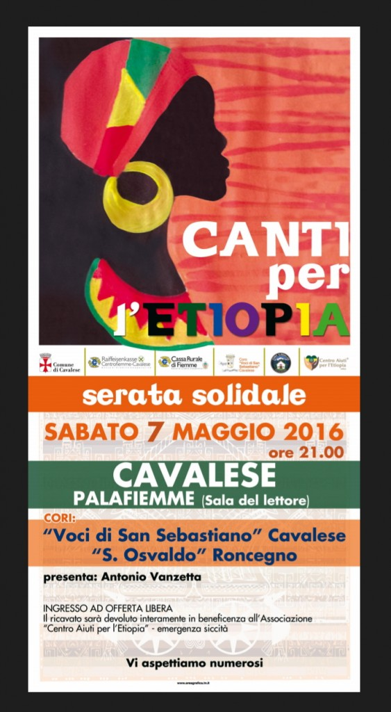 concerto per etiopia a cavalese 563x1024 Canti per lEtiopia a Cavalese