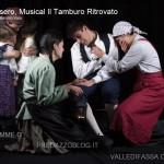 """il tamburo ritrovato musical tesero1 150x150 Il musical Made in Fiemme """"Il Tamburo Ritrovato"""""""