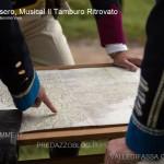 """il tamburo ritrovato musical tesero11 150x150 Il musical Made in Fiemme """"Il Tamburo Ritrovato"""""""