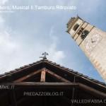 """il tamburo ritrovato musical tesero13 150x150 Il musical Made in Fiemme """"Il Tamburo Ritrovato"""""""