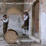 """il tamburo ritrovato musical tesero15 150x150 Il musical Made in Fiemme """"Il Tamburo Ritrovato"""""""