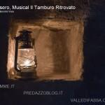 """il tamburo ritrovato musical tesero16 150x150 Il musical Made in Fiemme """"Il Tamburo Ritrovato"""""""