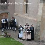 """il tamburo ritrovato musical tesero18 150x150 Il musical Made in Fiemme """"Il Tamburo Ritrovato"""""""