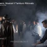 """il tamburo ritrovato musical tesero19 150x150 Il musical Made in Fiemme """"Il Tamburo Ritrovato"""""""