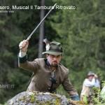 """il tamburo ritrovato musical tesero2 150x150 Il musical Made in Fiemme """"Il Tamburo Ritrovato"""""""