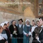 """il tamburo ritrovato musical tesero21 150x150 Il musical Made in Fiemme """"Il Tamburo Ritrovato"""""""