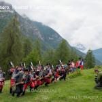 """il tamburo ritrovato musical tesero22 150x150 Il musical Made in Fiemme """"Il Tamburo Ritrovato"""""""