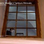 """il tamburo ritrovato musical tesero23 150x150 Il musical Made in Fiemme """"Il Tamburo Ritrovato"""""""
