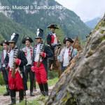 """il tamburo ritrovato musical tesero24 150x150 Il musical Made in Fiemme """"Il Tamburo Ritrovato"""""""